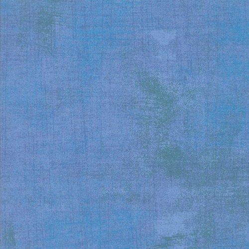 Grunge Basics New 30150-348 Heritage Blue