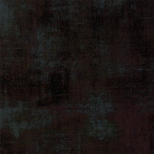 Berry Merry 30150-369 Merry Charcoal