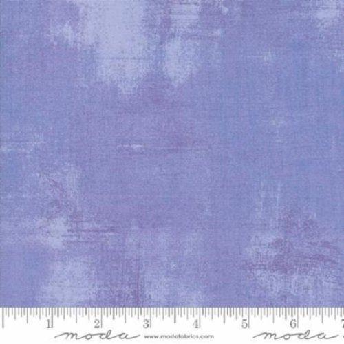 Grunge Basics New 30150-383 Sweet Lavender