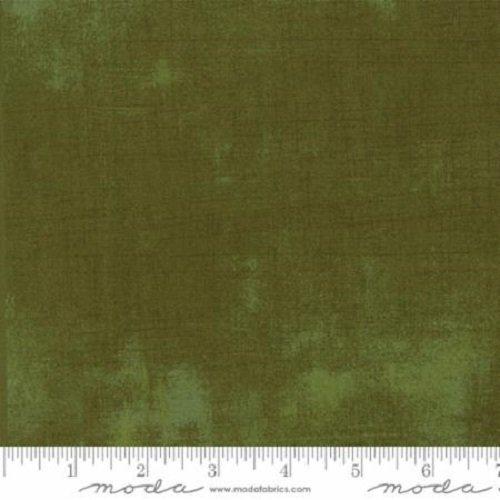Grunge Basics New 30150-395 Dried Herb
