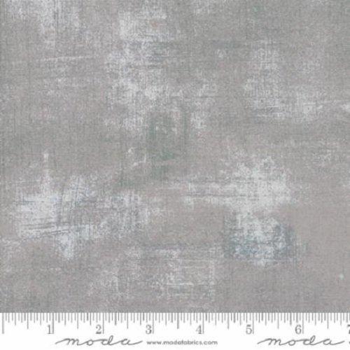 Grunge Basics New 30150-418 Silver