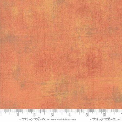 Grunge Basics New 30150-424 Cantalope