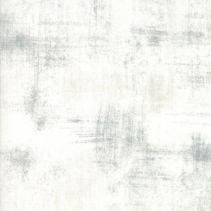 Grunge 30150-435 Metropolis Fog
