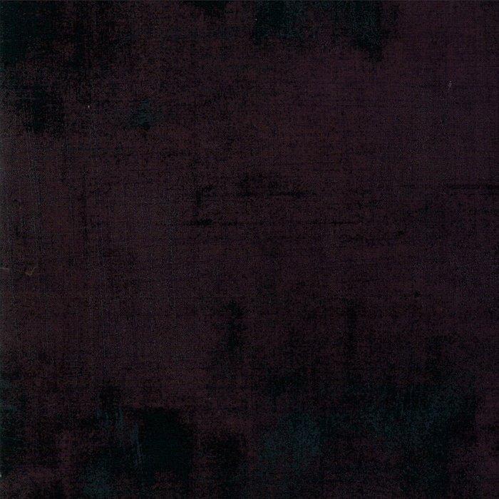 Metropolis Grunge 30150-438 Iron
