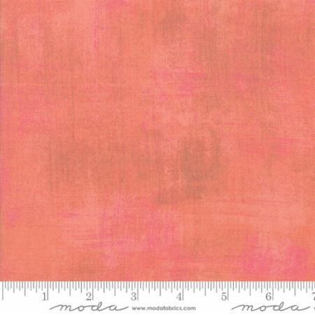 Grunge Basics New 30150-464 Tea Rose