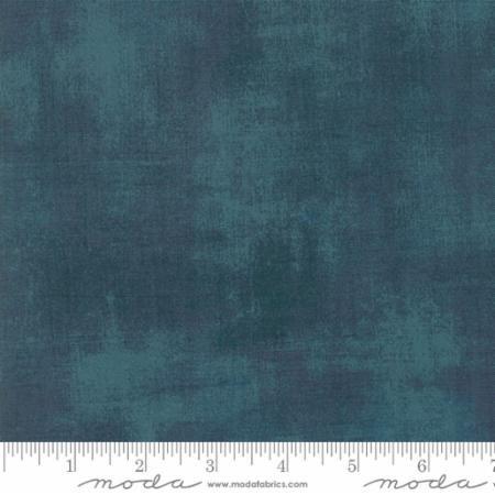 Grunge Basics New 30150-487 Deep Teal