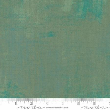 Grunge Basics New 30150-491 Flora