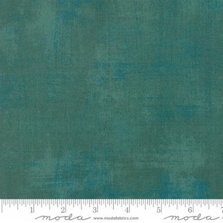 Grunge Basics New 30150-493 Deep Jade