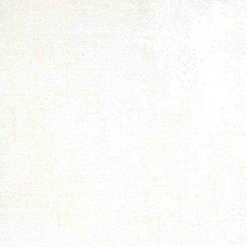 Grunge Basics 30150-71