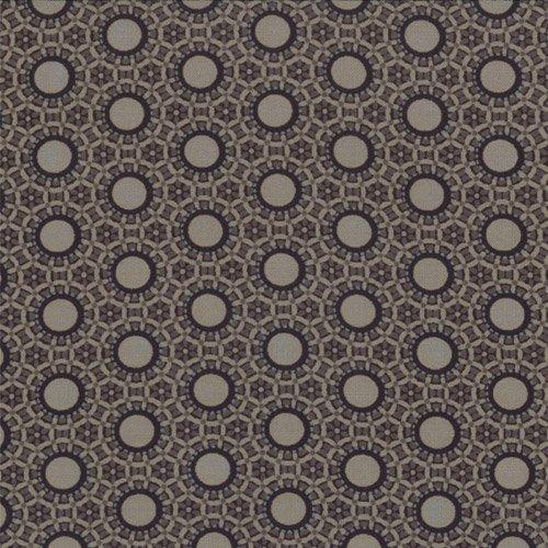 Little Black Dress II 30356-15