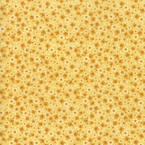Biscuits Gravy 30483-15