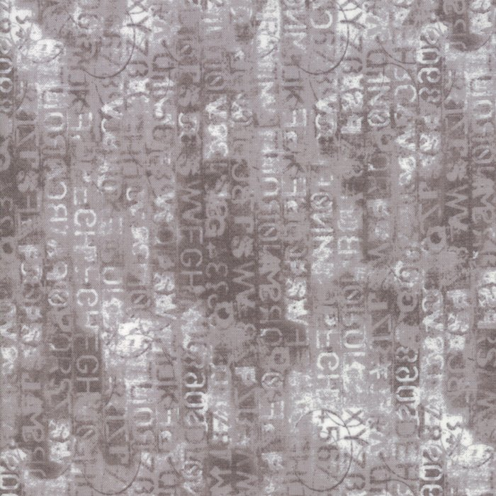 Metropolis Cipher Primer 30566-12