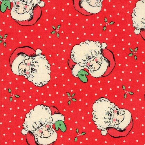 Swell Christmas 31120-13