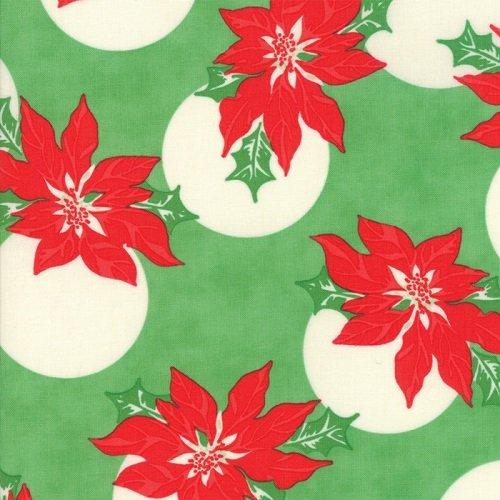 Swell Christmas 31121-14