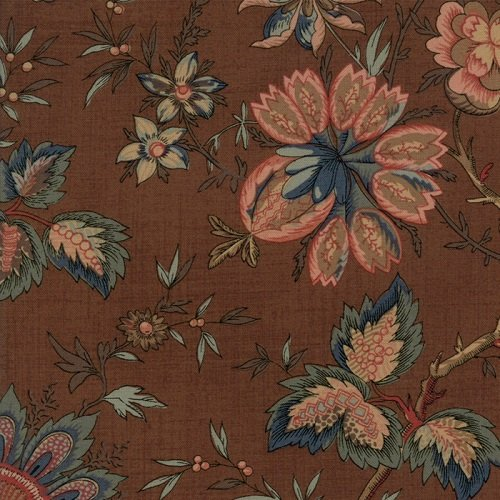 Graces Garden 1820 1860 31550-12