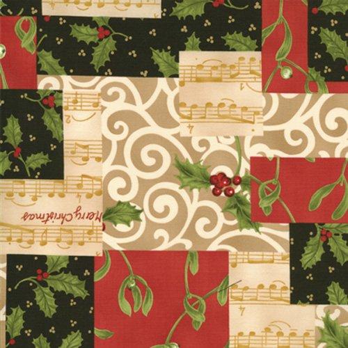 Christmas Melody 32120-13