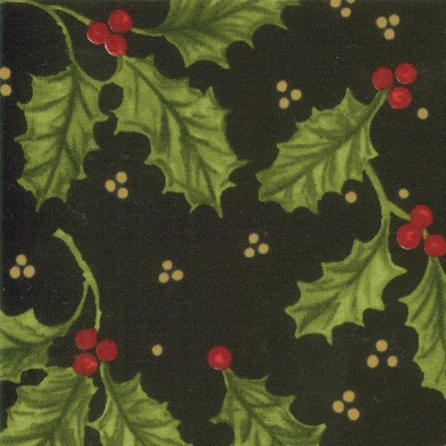 Christmas Melody 32122-15