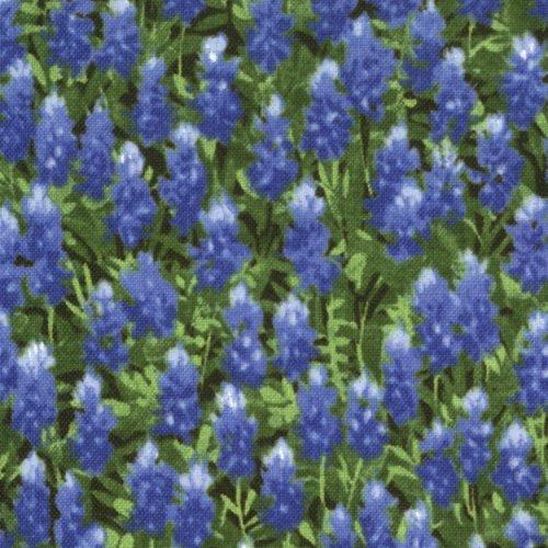 Wildflowers IV 32366-11