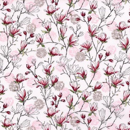 Serene Spring 3252-2