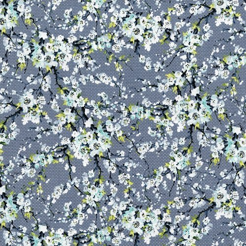 Serene Spring 3254-001