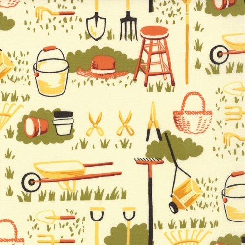 Farmyard 32555-11