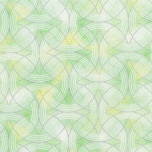 Serene Spring 3255-4