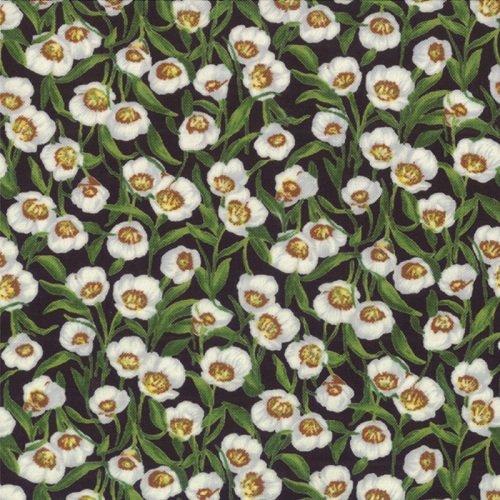 Wildflowers VI 32816-12