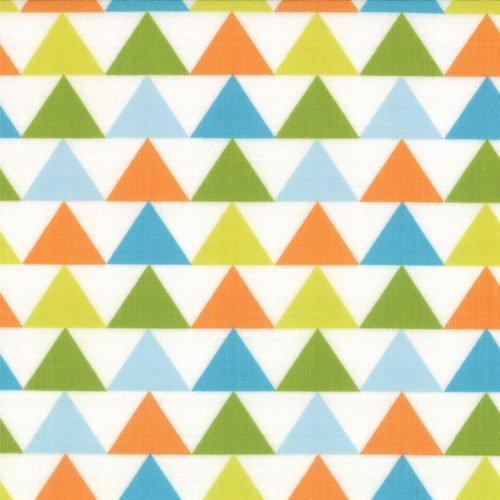 Mixed Bag 32863-13