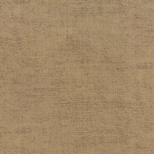 Rustic Weave 32955-111