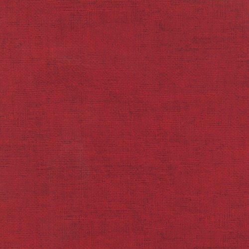 Rustic Weave 32955-113