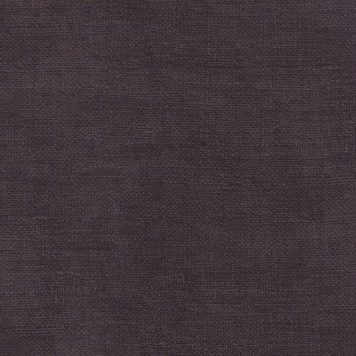 Rustic Weave 32955-115