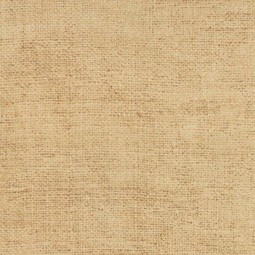 Rustic Weave 32955-13