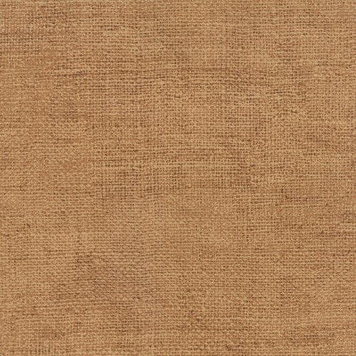 Rustic Weave 32955-14