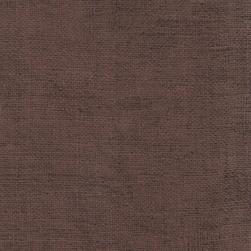 Rustic Weave 32955-16