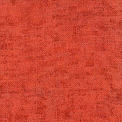 Rustic Weave 32955-21