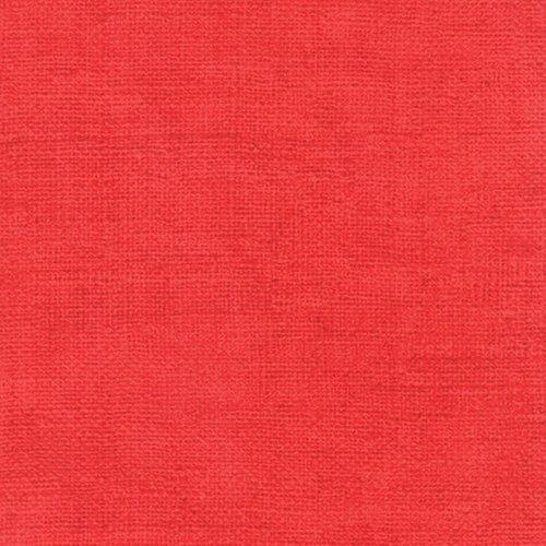 Rustic Weave 32955-25