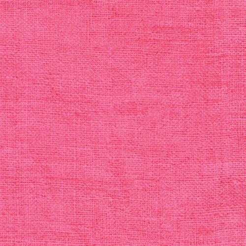 Rustic Weave 32955-27