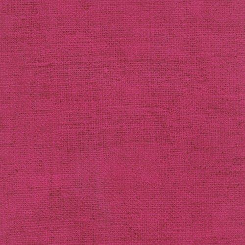 Rustic Weave 32955-28