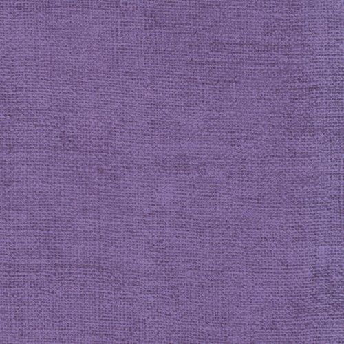 Rustic Weave 32955-31