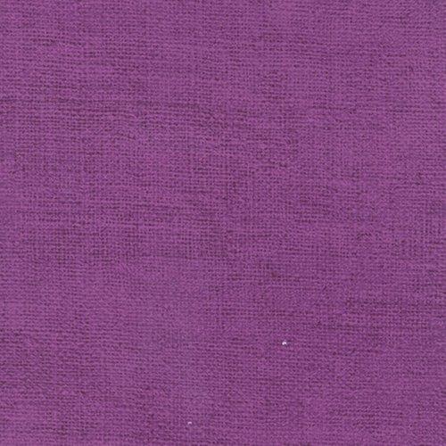 Rustic Weave 32955-32