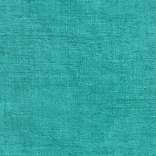 Rustic Weave 32955-37
