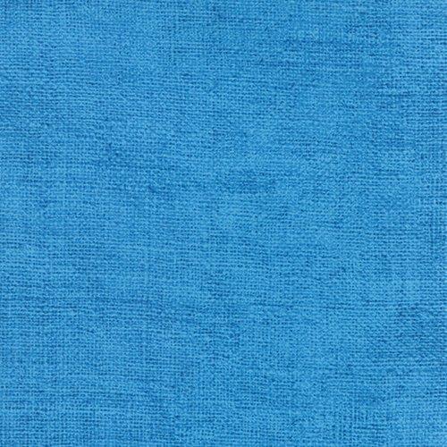 Rustic Weave 32955-40