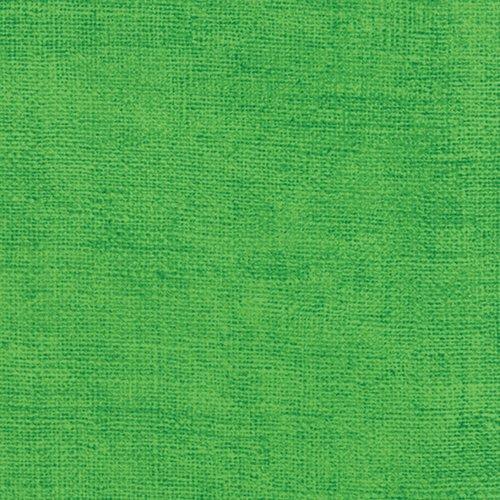 Rustic Weave 32955-47