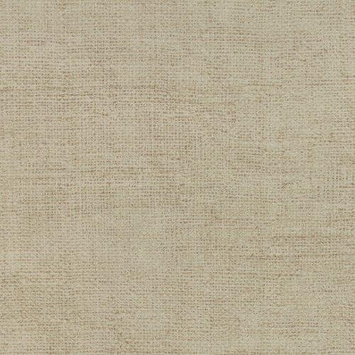 Rustic Weave 32955-51