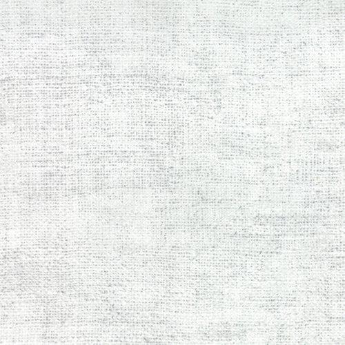 Rustic Weave 32955-57