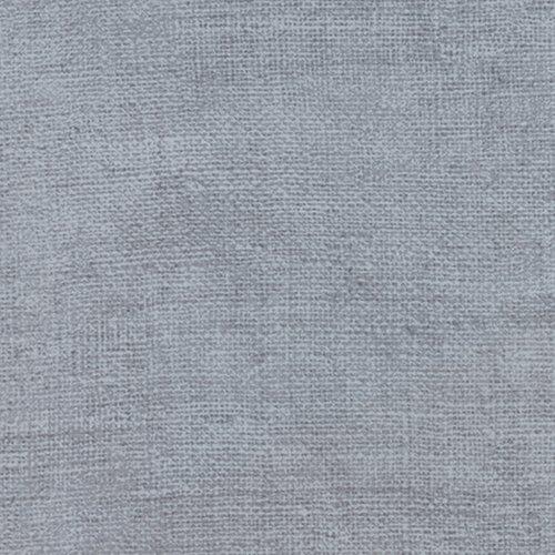 Rustic Weave 32955-58
