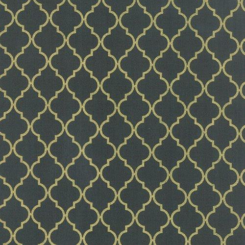 Chandelier Metallics 32985-30M