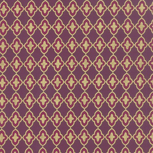 Chandelier Metallics 32987-26M