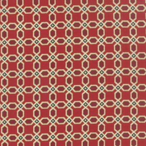Chandelier Metallics 32988-12M