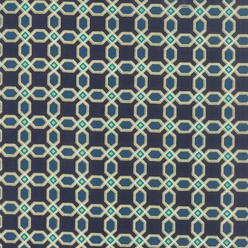 Chandelier Metallics 32988-21M